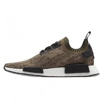Adidas Femme Homme Nmd r1 Pk Vert Olive Vendre-Réclame ★ ★-20