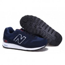 New Balance 1300 Homme Marine France ♠ ♠ ♠ 50% Off De Vente-20